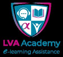 LVA Academy Logo 1.1