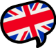 icon-Anglais